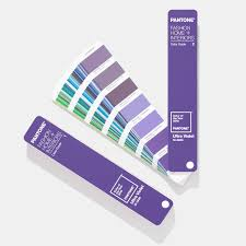 pantone colors of the year limited edition pantone color guide color of the year 2018