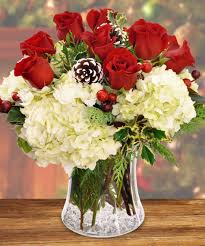 north poel noel holiday flowers and gifts boesen the florist