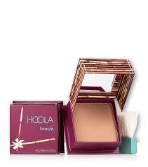 ka brow eyebrow cream gel color benefit cosmetics
