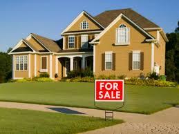 10 best kept secrets for selling your home hgtv