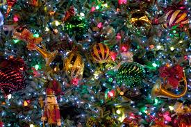 Austin Texas Christmas Lights by Top 10 Things To Do For Christmas In Austin Texas U2022 Austin Homes