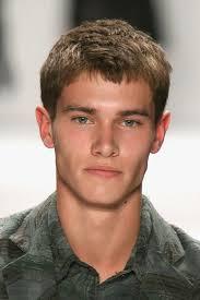preppy boys haircut mens hairstyles trendy ideas short for men thin hair inviting