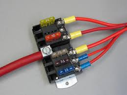 power fuse box power fuse box wires u2022 sewacar co