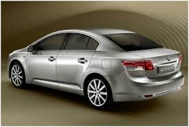toyota problems toyota avensis problems questions about toyota avensis on