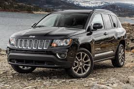 2014 jeep patriot information and photos zombiedrive