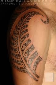 32 best tattoos images on pinterest fern tattoo maori tattoos
