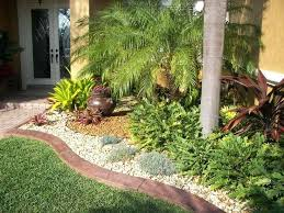 Best Backyard Design Ideas Tropical Backyard Design Ideas U2013 Mobiledave Me