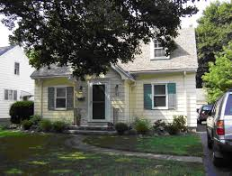 rentals rochester rentals here s what s available our rochester apartments for rent