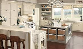 Kitchen Elegant Cabinet Refinishing From Restoration To Ideas - Kitchen cabinets refinished