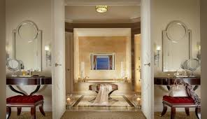 2 Bedroom Suites In Las Vegas by The Palazzo Las Vegas Hotel Gifts