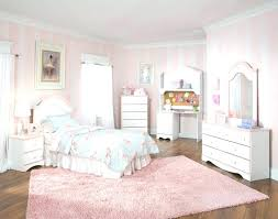 Light Pink Area Rugs Rug For Bedroom Nursery Area Rugs Pink Rugs For Bedroom Coffee