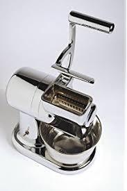 potato pancake grater electric potato grater electric food grinders kitchen