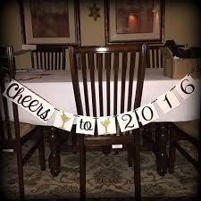 Happy New Year Stage Decoration by Best 25 Happy New Year Banner Ideas On Pinterest Nye 2016 New