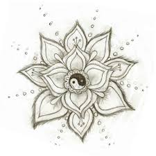 75 best tattoo ideas images on pinterest drawings small tattoos