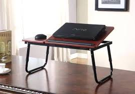 laptop desk for couch bedside laptop table couch laptop desk laptop table for couch laptop