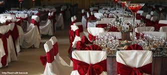 How To Be A Wedding Coordinator Wedding Planner How To Be A Wedding Planner U0026 Wedding Consultant