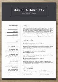 creative resume templates free download document 59 luxury pics of creative resume templates free download resume