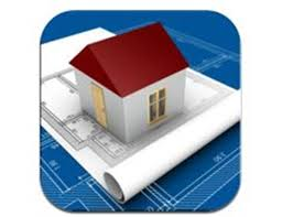 home design application home design app lakecountrykeys