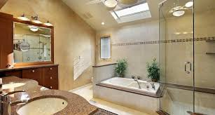 Bhr Home Remodeling Interior Design Windows U0026 Doors Best Home Restoration Inc