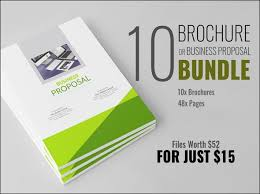 100 travel brochure template google docs free brochure