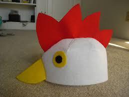 little bill halloween costume diy chicken mask and costume google search halloween