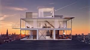 home design building blocks home design building blocks home decor ideas