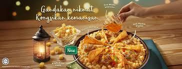 domino pizza ukuran large berapa slice pizza hut home petaling jaya malaysia menu prices