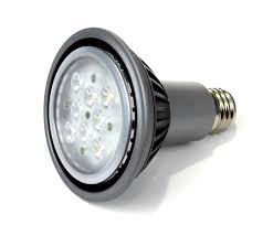 church energy series upgrading to led recessed lights