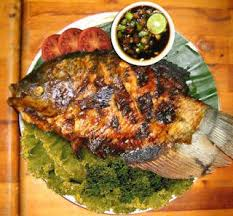 resep masak pakai kecap royal gold fish 43 best fish images on pinterest indonesian food seafood dishes
