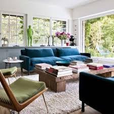 astuce deco chambre chambre enfant decoration salon moderne astuce deco salon moderne