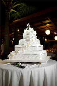 Wedding Cake Bali Bali Wedding Cake Wedding Cake Ideas