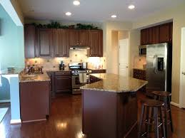 Kitchen Designs Kerala Ideas Awesome Ryan Homes Sienna For Home Interior And Exterior