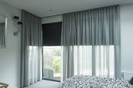 Sheer Blue Curtains Bedrooms Magnificent Grey Curtains Canopy Bed Curtains Room