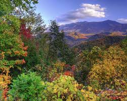 Tennessee scenery images Smoky mountain photos smoky mountain photography by smoky moments jpg