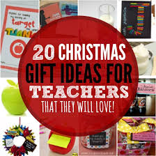 christmas gifts for christmas gift ideas for teachers 20 gifts they will