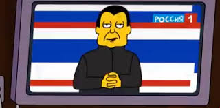 South Park And Its Gone Meme - six more years of putin animator egor zhgun retells russia s