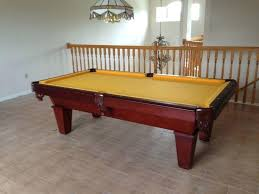 pool table movers atlanta billiard table movers livingonlight co