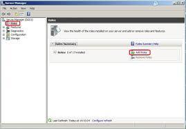 Download Linux Dns Server Software by How To Setup U0026 Configure Dns Server On Windows 2008 R2 Server Step