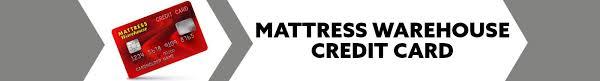 mattress warehouse credit card u2013 mattress warehouse where sleep