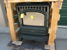 west auctions stove and backyard store in brentwood ca