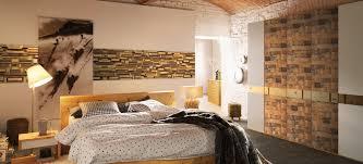 steinwand wohnzimmer tipps 2 dekorative steinwand wohnzimmer villaweb info