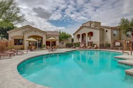 tatum ranch homes and tatum ranch golf homes for sale cave creek