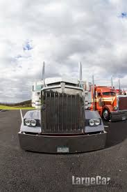 big kenworth trucks 219 best large cars images on pinterest big trucks semi trucks