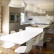 Kitchen Island Prep Table by Kitchen Kitchen Island With Bench Seating Kitchen Prep Table