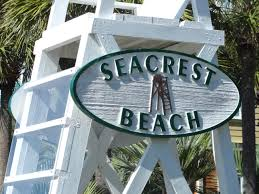 want to learn about seacrest beach florida homes on 30a