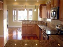 lowes kitchen remodel white wood wall cabinets white shaker