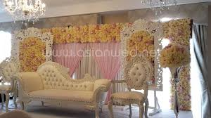 wedding backdrop hire london asian wedding stages asian wedding services mehndi stage hire