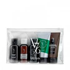 vaughn hair products v76 by vaughn