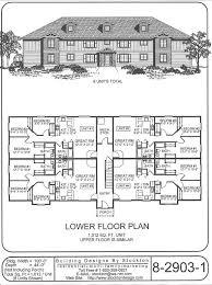 26 best duplex u0026 multiplex plans images on pinterest apartment