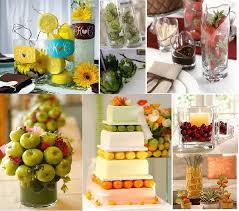 Apple Centerpiece Ideas by 62 Best Fruit Centerpieces Images On Pinterest Fruit